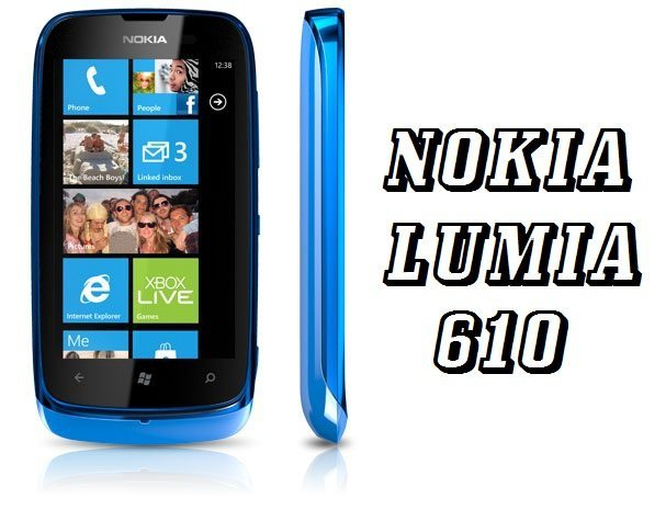 Nokia_Lumia_610-NFC.jpg