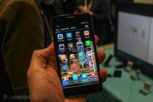 alcatel-idol-x-android-phone-0