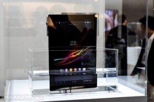 sony-xperia-tablet-z-4-640x425