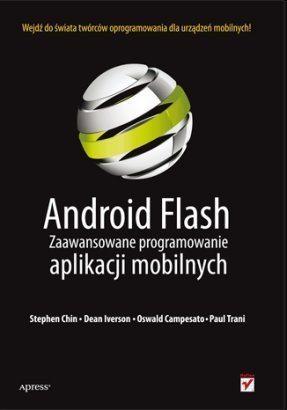 Android-Flash-Zaawansowane-programowanie-aplikacji-mobilnych