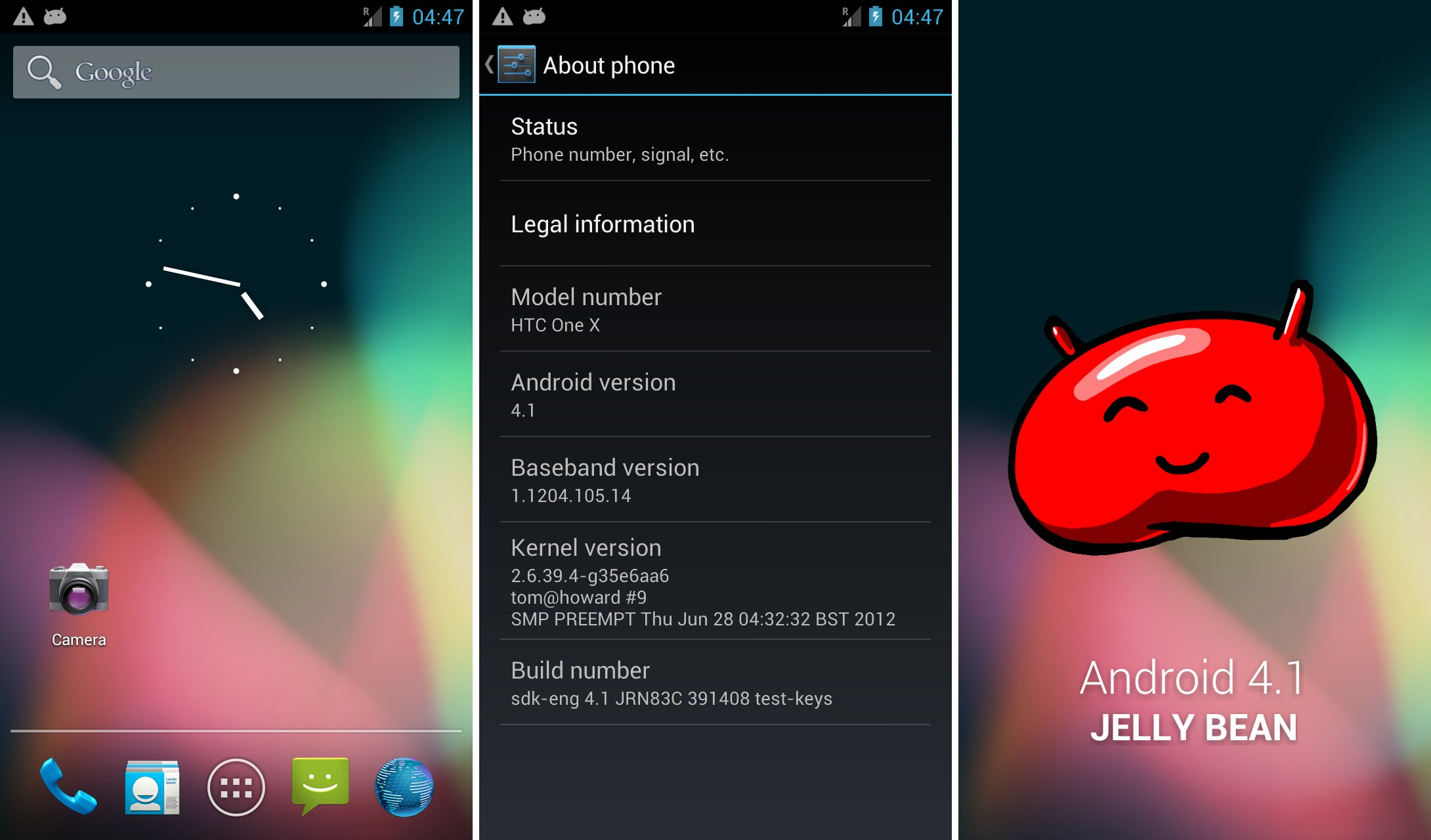 Android-4.1-Jellybean-Rolling-out-to-All-GSM-Galaxy-Nexus-Devices-Poto-by-Theandroidsoul