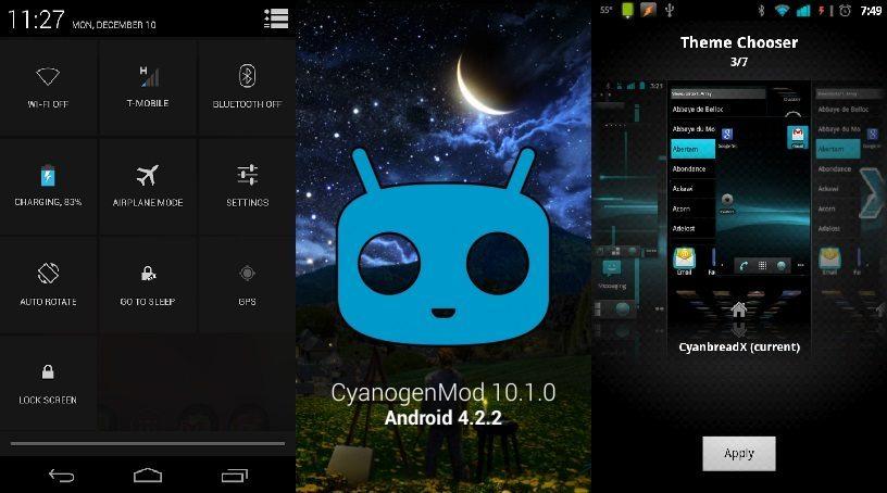 CyanogenModQuickSettings