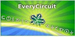 Every Circuit Apk Download Full 1.06 For Android