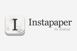instapaper-android-app-1