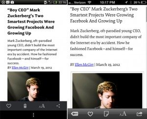 instapaper_for_android_vs_iphone