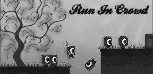 1365156187_run1