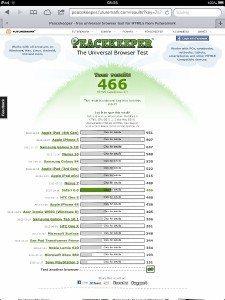 2013-10-16 08.56.39 (450x600)