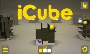 2_icube