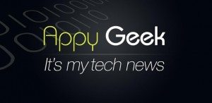 Appy-Geek-Logo-136076