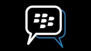 BBM-na-Android-i-iPhone-664x374