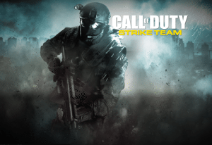 Call-of-Duty-Strike-Team-Wallpaper-Medium-Review-PGR