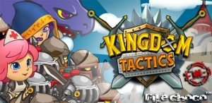 Kingdom-Tactics-Mod-Unlimited-Money-v1.0-APK