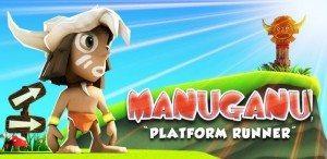 Manuganu-154700