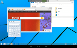 Microsoft-Remote-Desktop-app-Android-2
