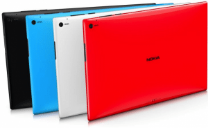 Nokia-Lumia-2520-colors-600x371