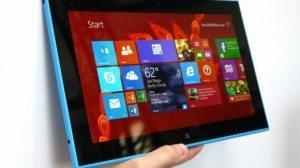 Nokia_Lumia_2520_review (6)-580-90