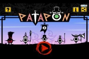 Patapon-WOW-main-2