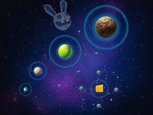Rabbids-Big-Bang (1)