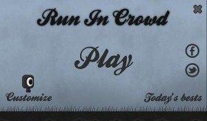 Run-In-Crowd-3ui
