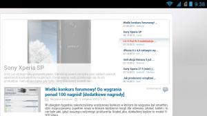 Screenshot_2013-10-08-09-38-53