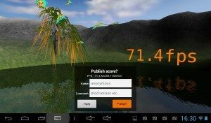 Screenshot_2013-10-22-16-30-33 (600x352)