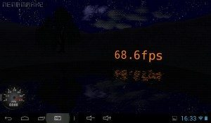 Screenshot_2013-10-22-16-33-02 (600x352)