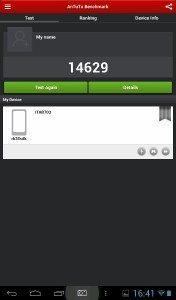 Screenshot_2013-10-22-16-41-21 (352x600)