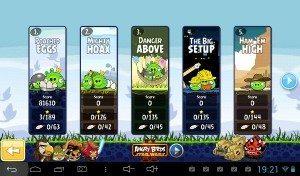 Screenshot_2013-10-22-19-21-10 (600x352)