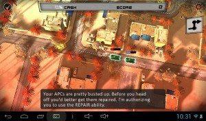 Screenshot_2013-10-23-10-31-42 (600x352)