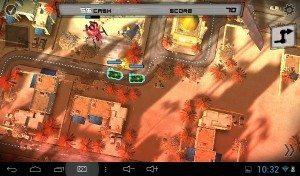 Screenshot_2013-10-23-10-32-29 (600x352)