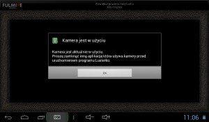 Screenshot_2013-10-23-11-06-15 (600x352)