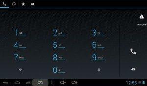 Screenshot_2013-10-23-12-55-38 (600x352)