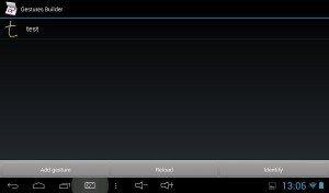 Screenshot_2013-10-23-13-07-00 (600x352)