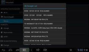 Screenshot_2013-10-24-09-50-58 (600x352)