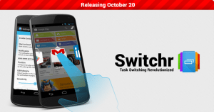 Switchr_xda_cover