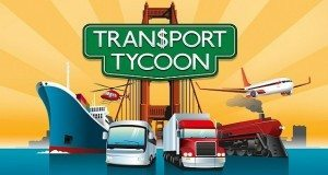 Transport-Tycoon-iOS-iPhone-iPad-iPod-touch-Android