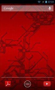 circuitry-7-2-s-307x512