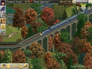 transport-tycoon-android-ios-screen5