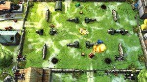 134833-BattleTanks