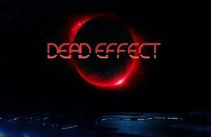 Dead-Effect-apk-android