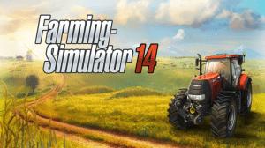 Farming-Simulator-2014-na-Android-i-iOS-664x374