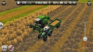 Farming-Simulator-na-Android-664x374
