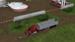 Farming_simulator_14_5