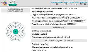 Screenshot_2013-11-22-20-28-21