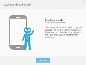 cyanogenmod-installer_cm-ready-install