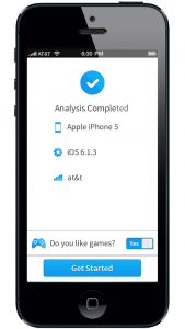 device-analysis