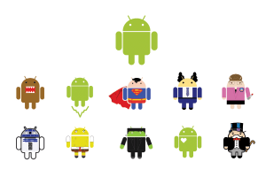 post-29498-Who-Made-That-Android-Logo-NYT-ygI0