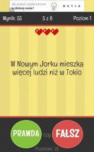 prawda_czy_fałsz_screenshot_004-640x1024