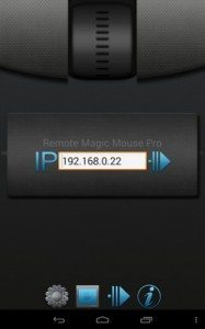 remote-magic-mouse-6-8-s-307x512
