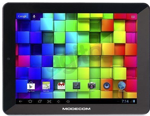 82e8d329-badb-481f-9eb7-267d50df43ff_i-modecom-8-freetab-8014-ips-x4-tab-mc-tab-8014-ips-x4
